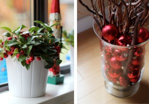 HolidayDecor