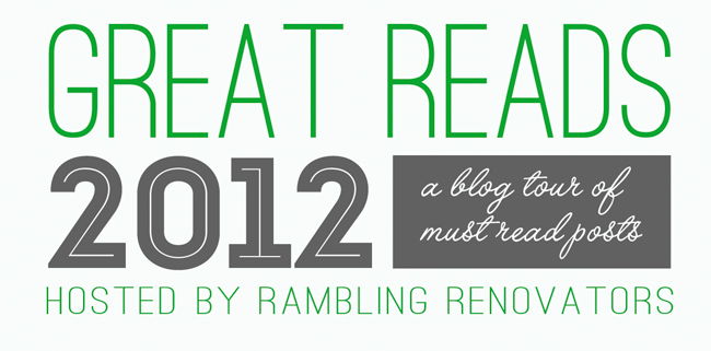 great-reads-2012